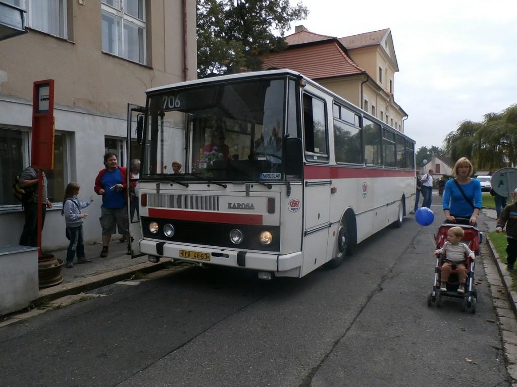 P9120520