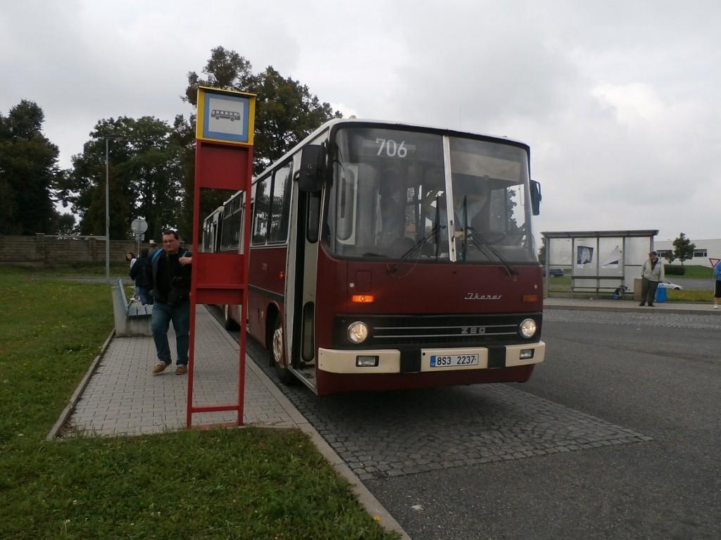 P9120529