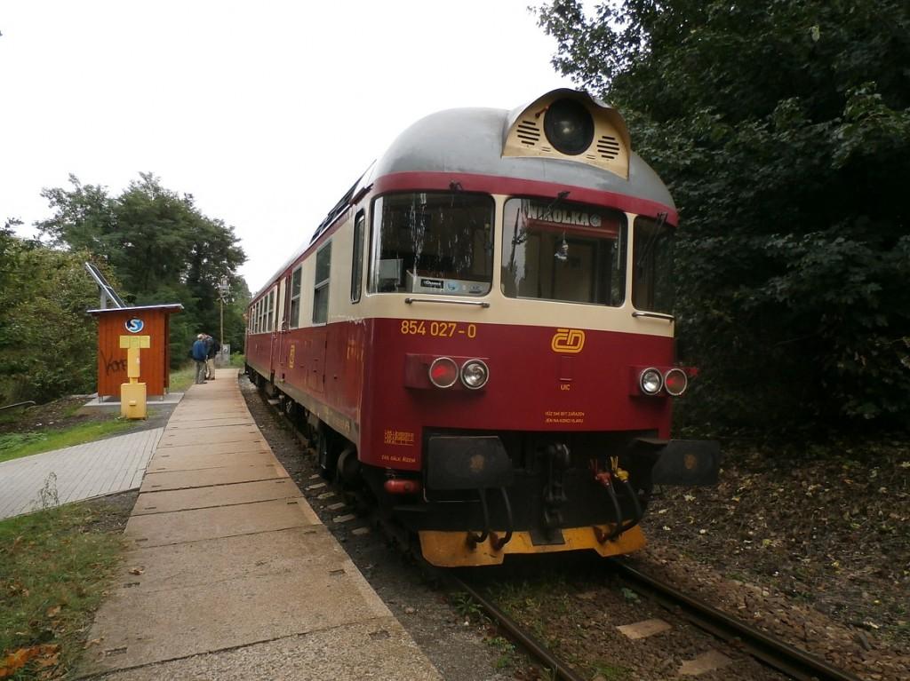 P9120576