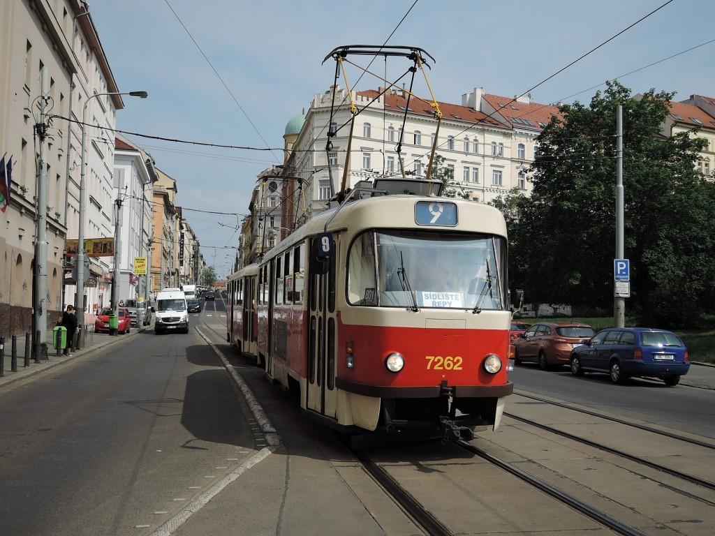 6422-linka-9-husinecka-dpp-tatra-t3sucs-7262