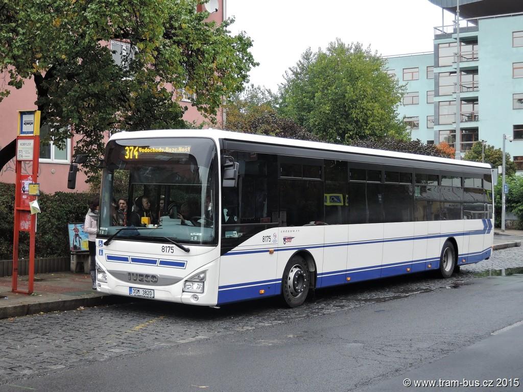 DSCN0504