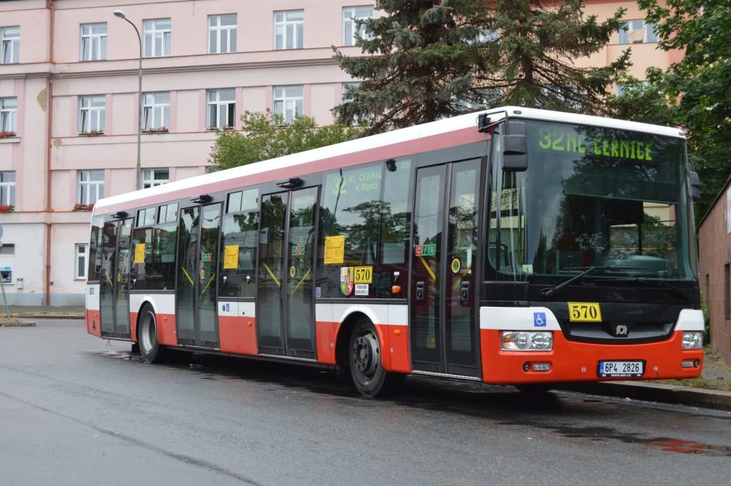 plzen-sorNB12