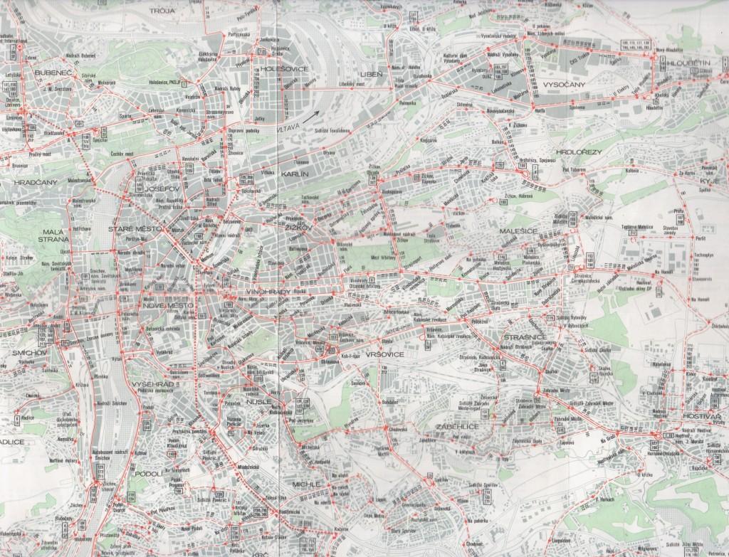 mapa 1978 001