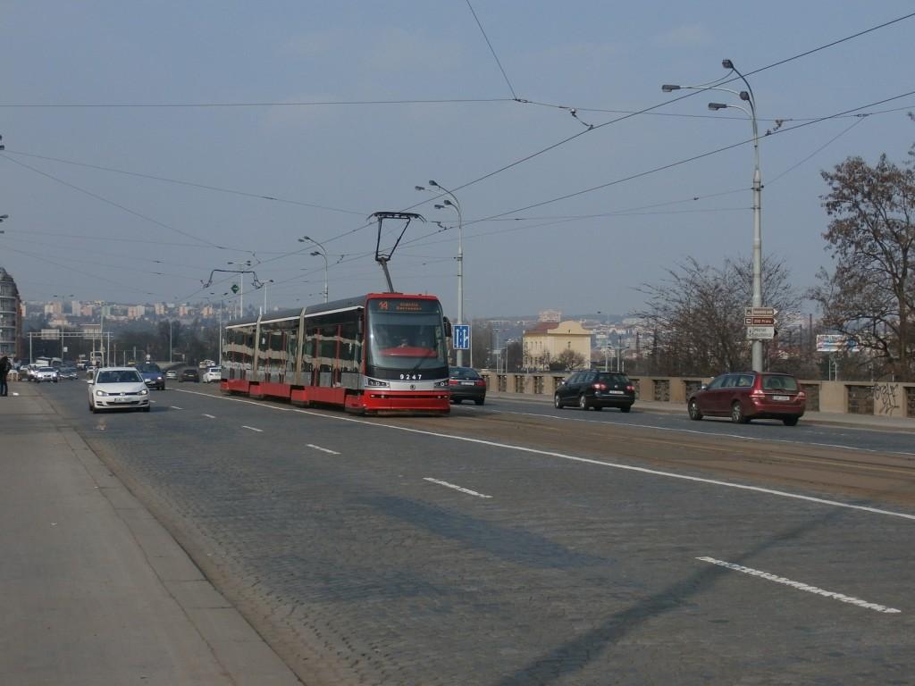 3506-linka-14-hlavkuv-most-dpp-skoda-15t-9247