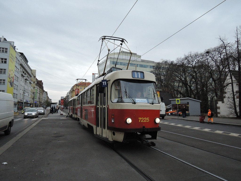 5100-linka-11-flora-dpp-tatra-t3sucs-7225