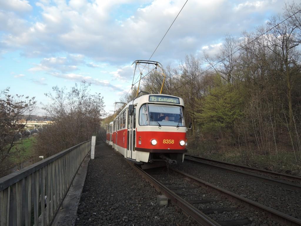 6028-linka-16-krejcarek-dpp-tatra-t3r-p-8358