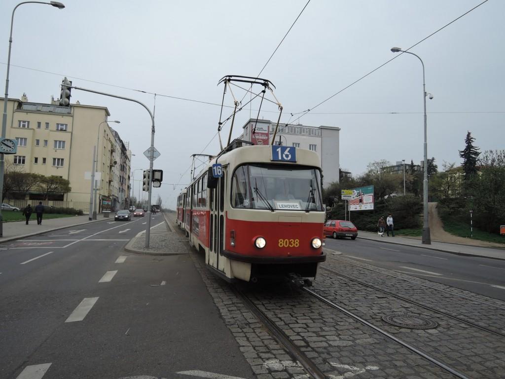 6039-linka-16-biskupcova-dpp-tatra-t3m-8038