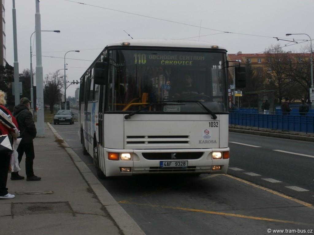 P2141176