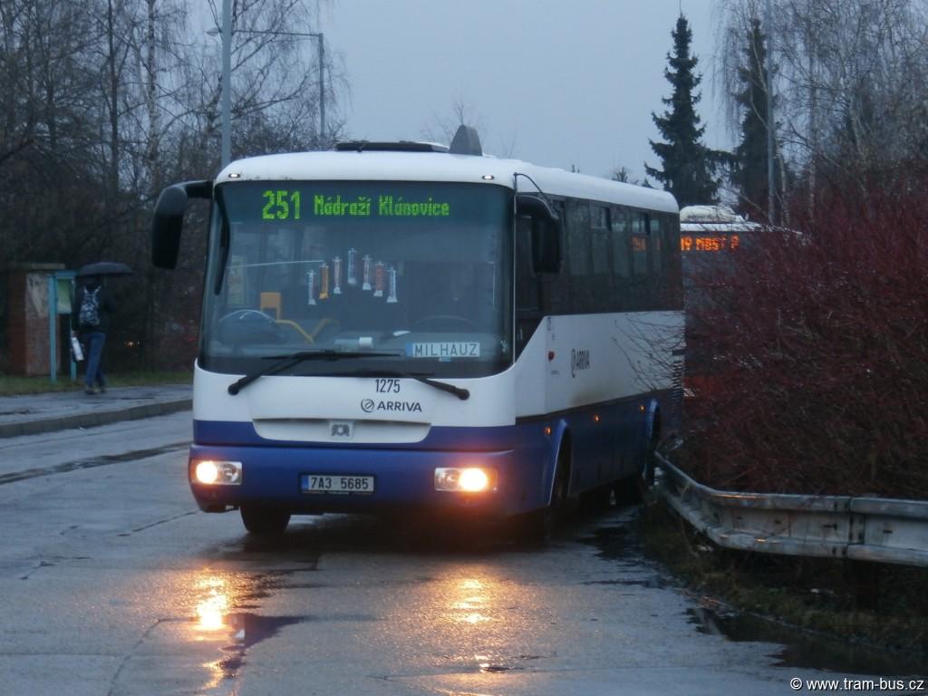 P1170443