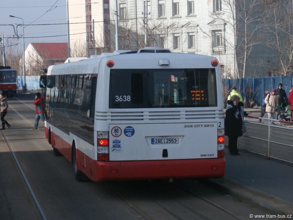 P2201254