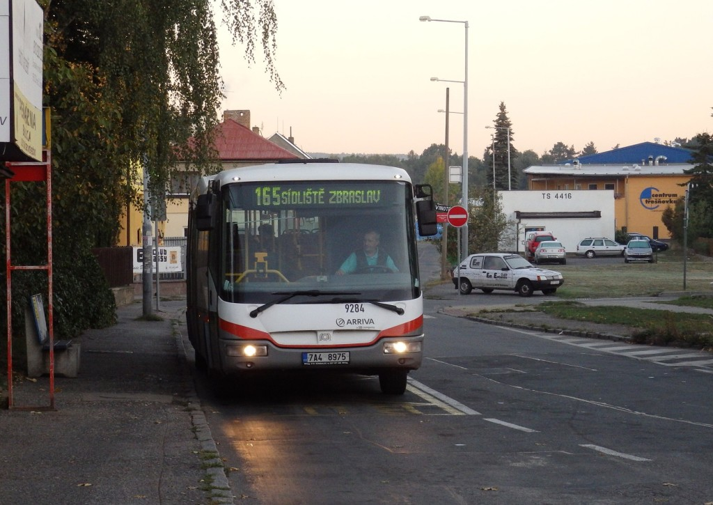 PA010019