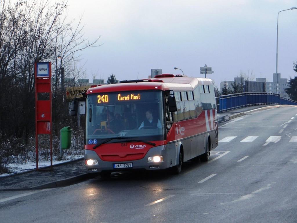 linka 240