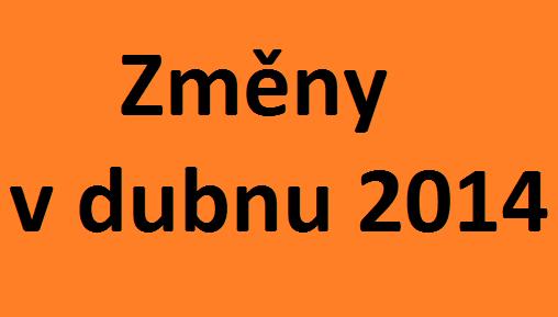 duben 2014
