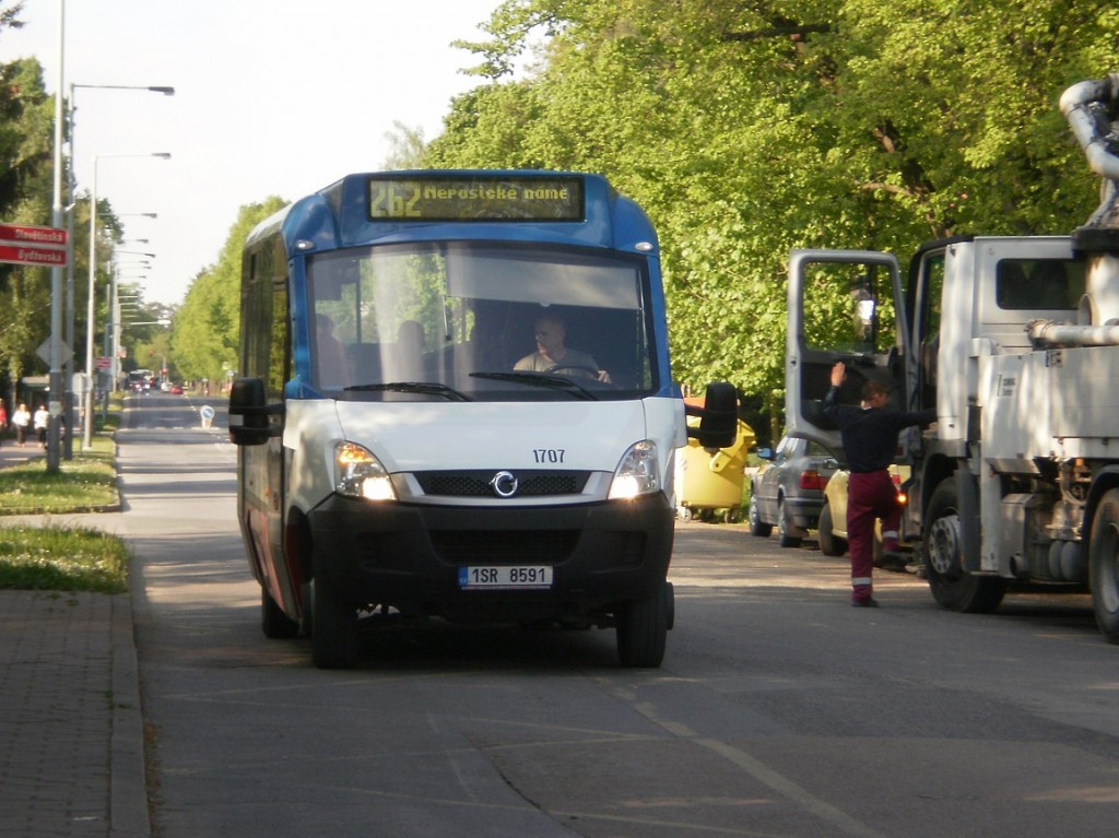 P1160087