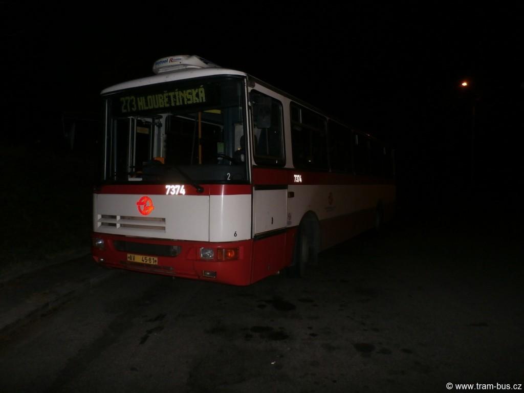 P1140382