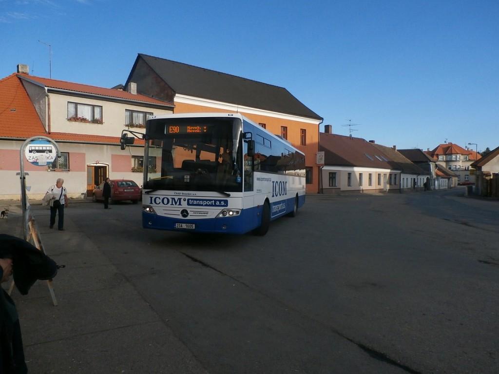 PA190129