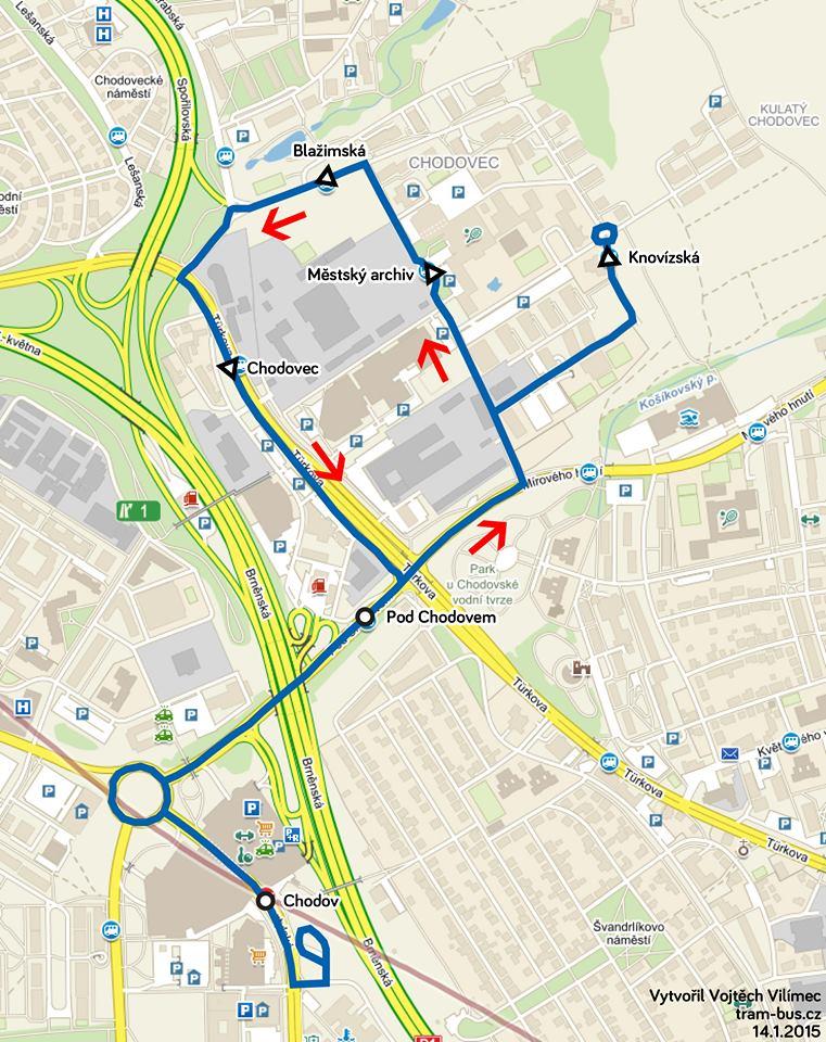 115_mapa