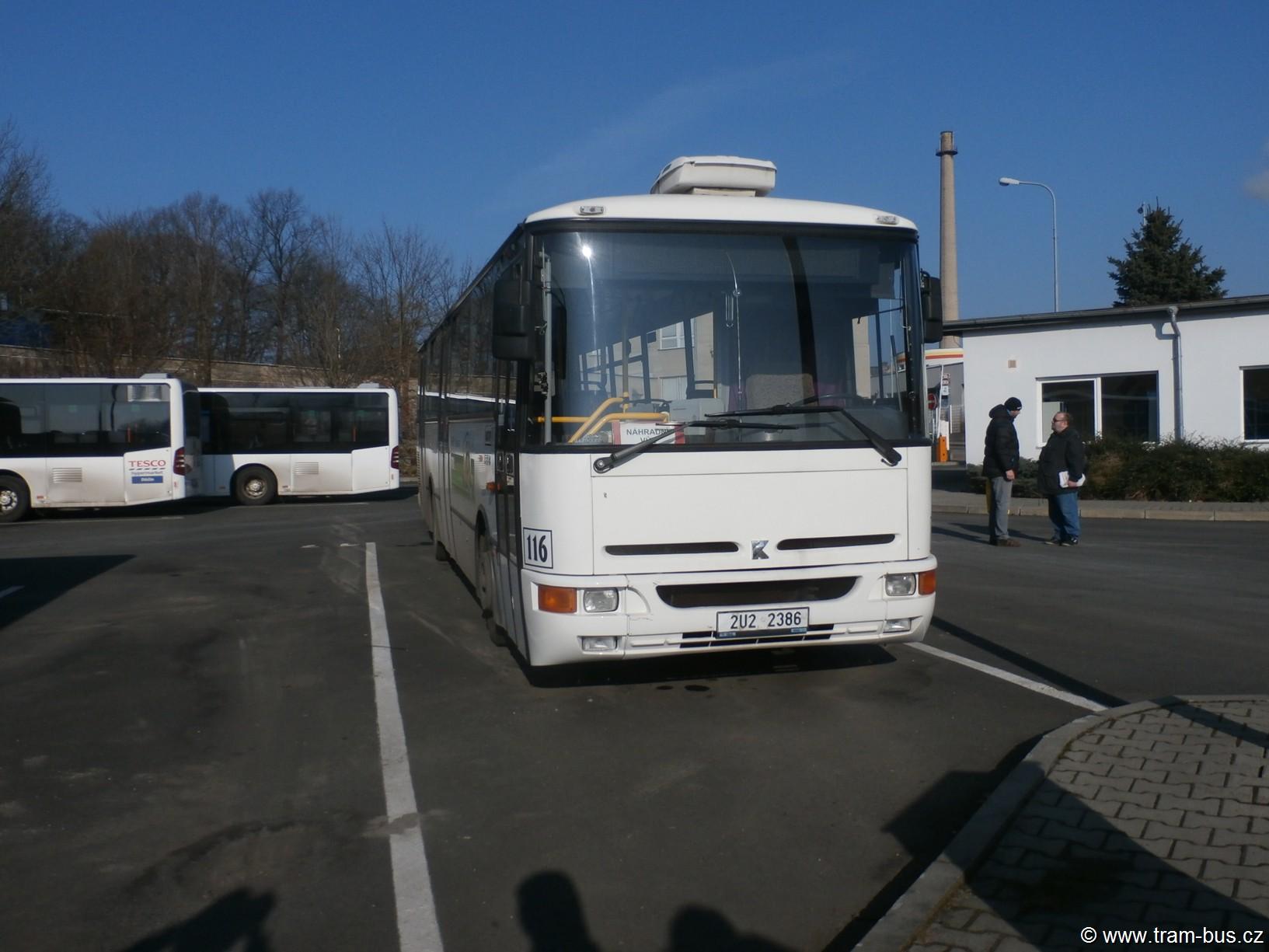 P2070967.JPG