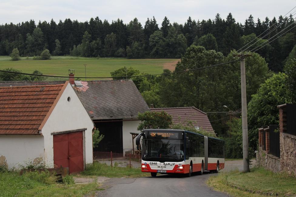 404_autobusy.org