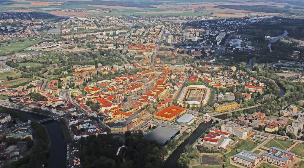 Hradec_Králové_K2_-_11