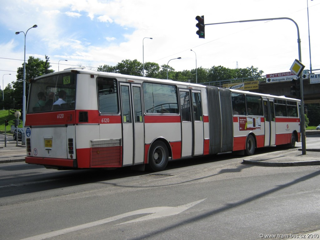 017-linka-X-9-Motol-DPP-Karosa-B-741-612055775b55e5d51.JPG