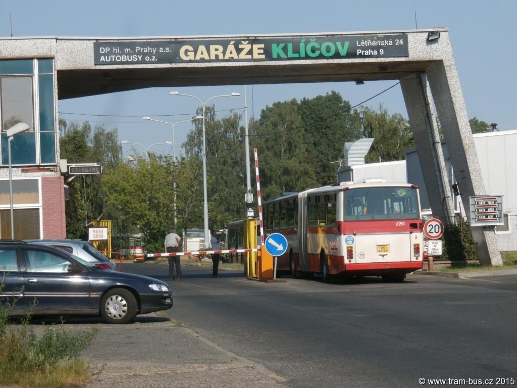 3960-Letňany-DPP-Karosa-B-741-6150-rozloučení-s-vozy-Karosa-B-741.JPG