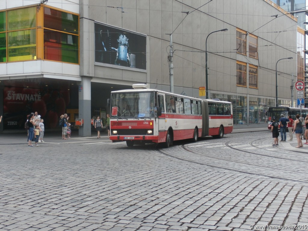 3970-90-let-autobusů-v-Praze-autobusový-průvod-DPP-Karosa-B-741-6156.JPG