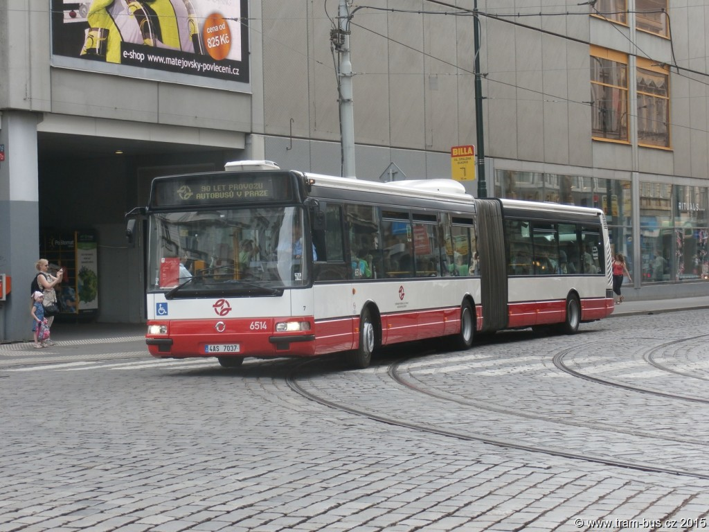 3973-90-let-autobusů-v-Praze-autobusový-průvod-Irisbus-Citybus-18M-6514.JPG
