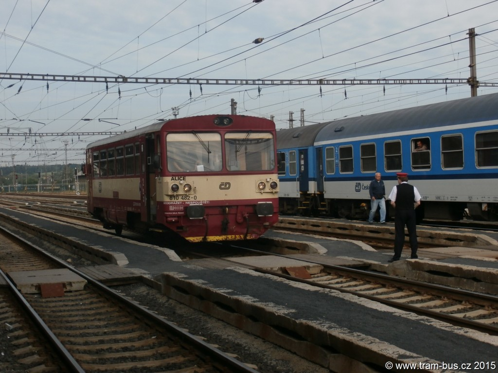 001-Chomutov-ndra-vz-810482-0.JPG