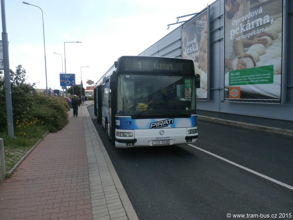011-linka-1-Globus-DP-Chomutov-a-Jirkov-Irisbus-Citybus-12M-236.JPG