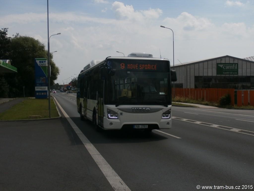 013-linka-9-ernovick-DP-Chomutov-a-Jirkov-Iveco-Urbanway-12M-CNG-261.JPG