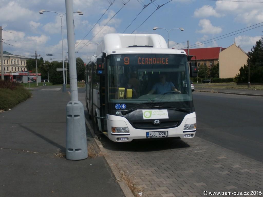 015-linka-9-Vodn-DP-Chomutov-a-Jirkov-SOR-BNG-95-257.JPG