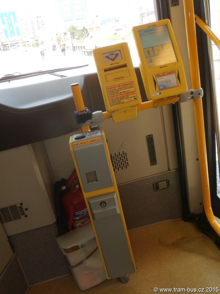 018-jzdenkov-automaty.JPG