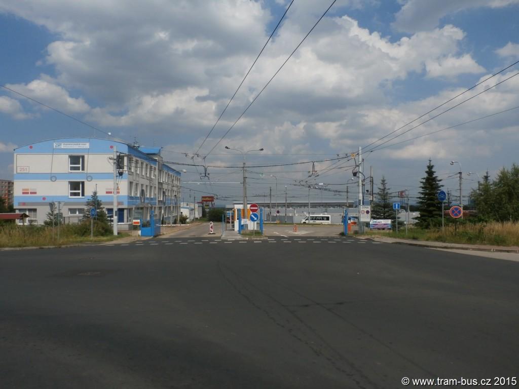 026-arel-DP-Chomutov-a-Jirkov55d9bf020f584.JPG
