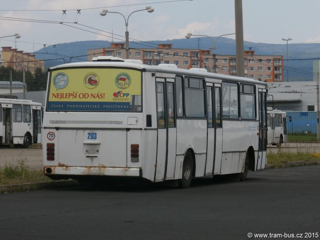 033-arel-DP-Chomutov-a-Jirkov-Karosa-B-732-203.JPG