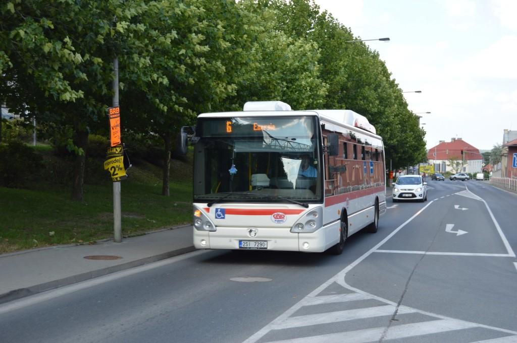 mhd_kladno-irisbus_citelis_cng-linka_6