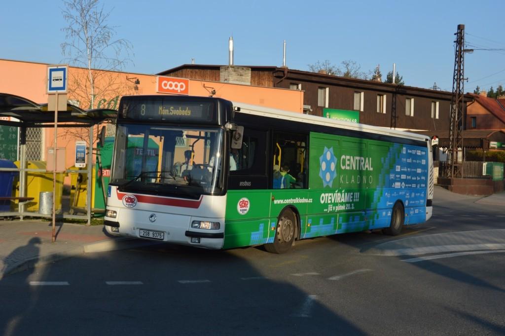 mhd-kladno_linka-8_citybus9375-ostrovec