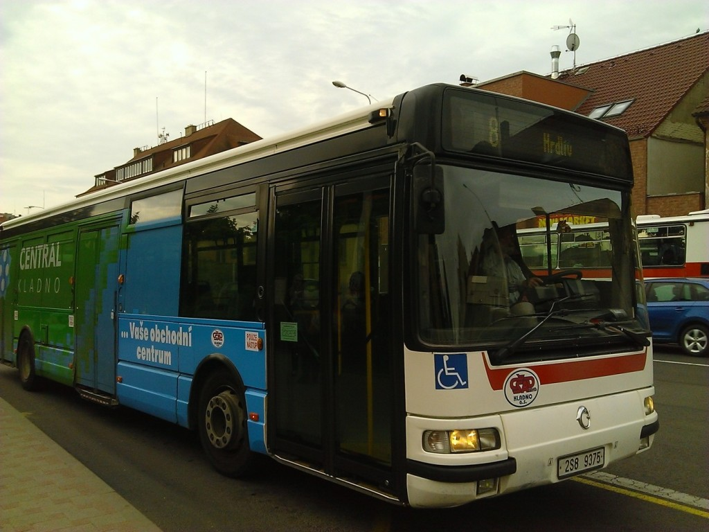 mhd-kladno_linka-8_citybus9375-gymnasium_spatny_transparent
