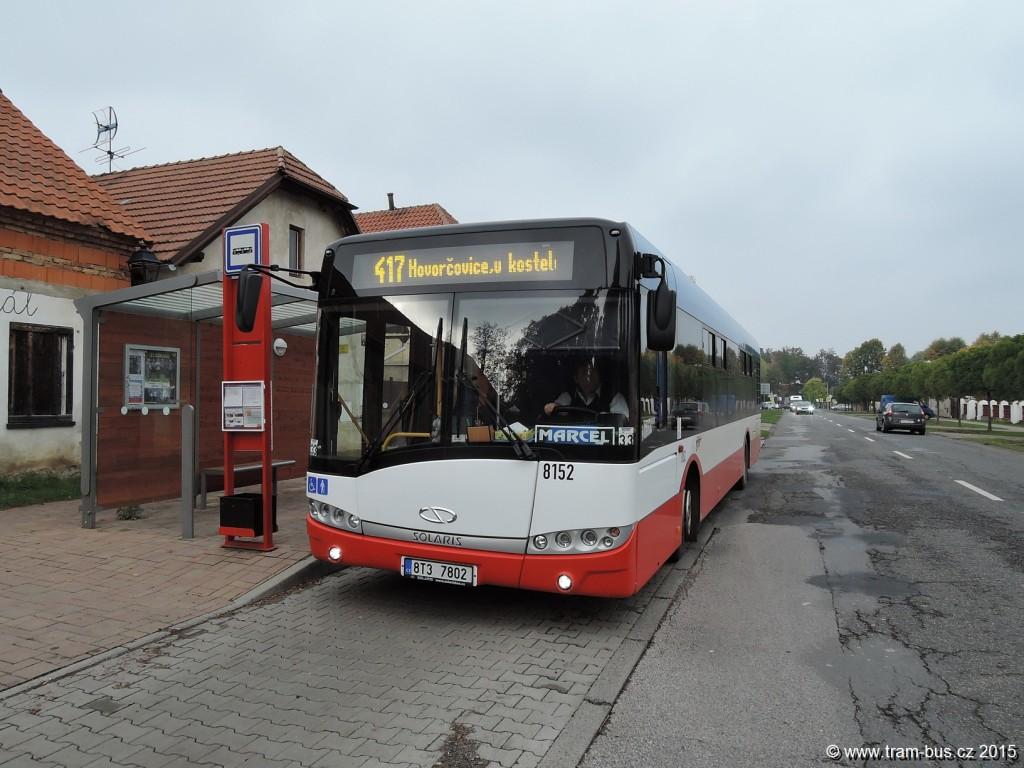 DSCN0397