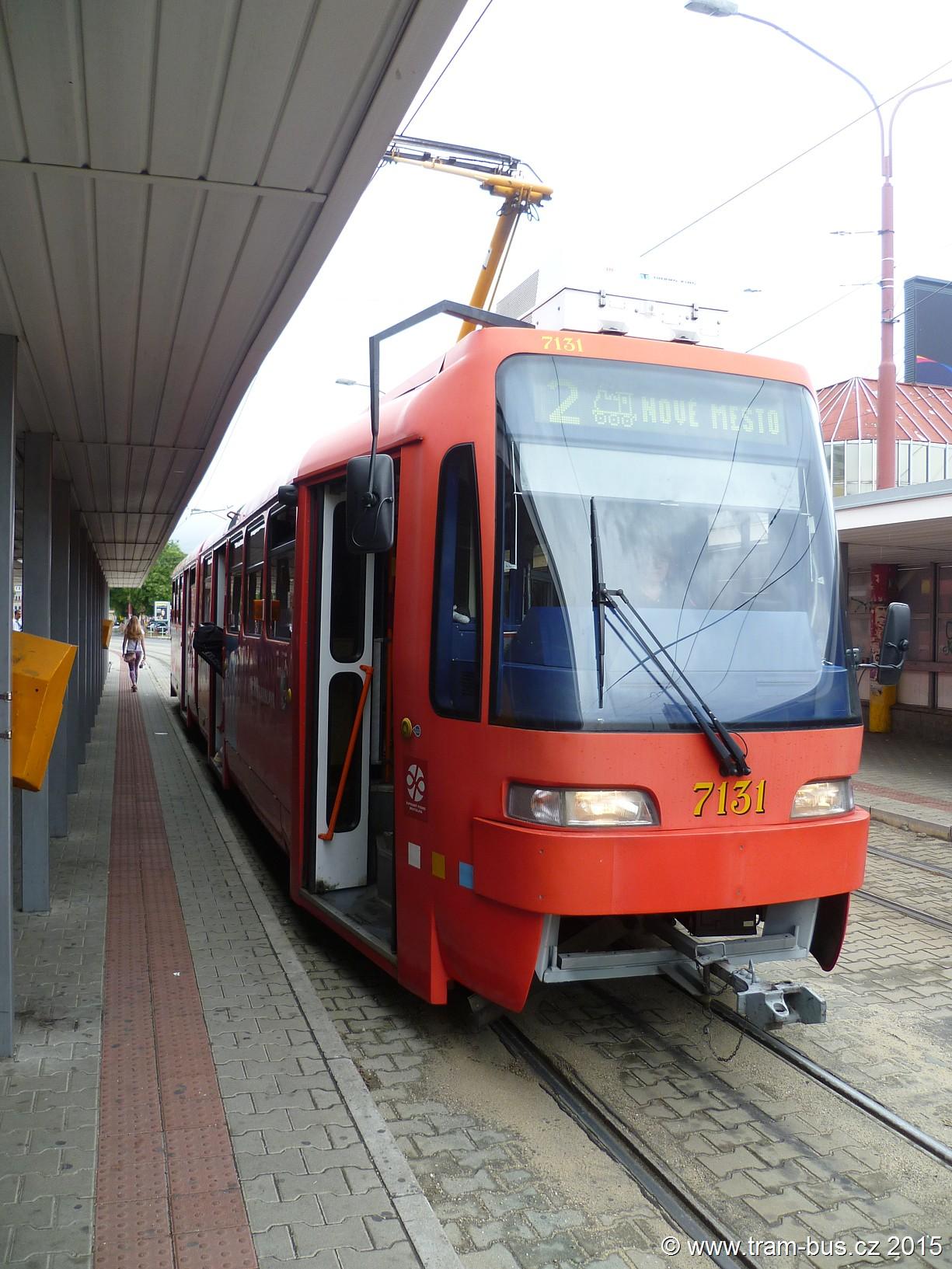 P1070950