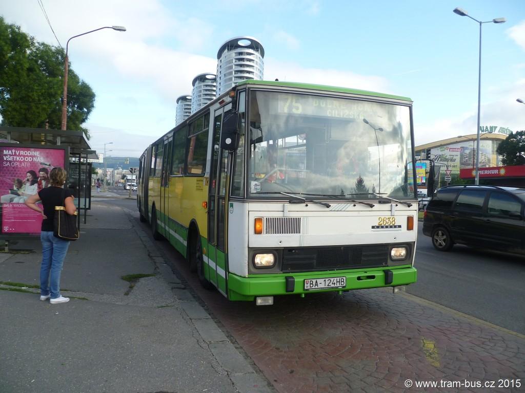 P1090199