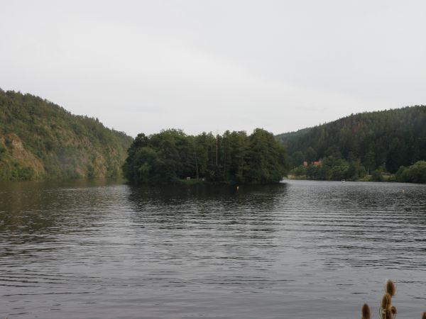 ostrov sv. kiliána