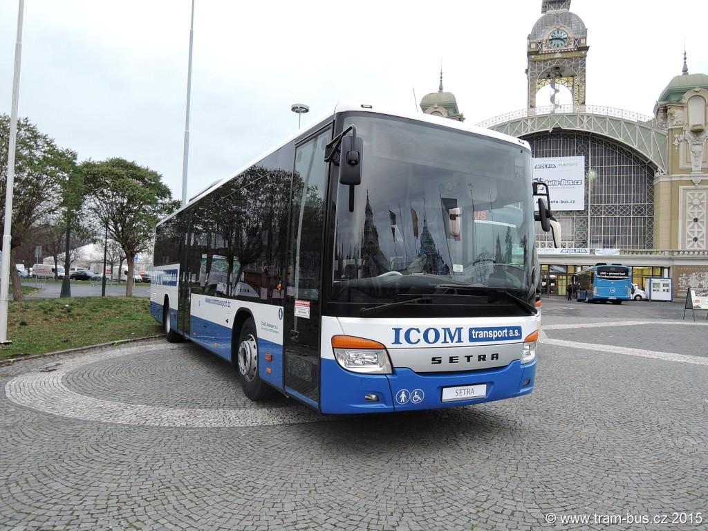 DSCN1588