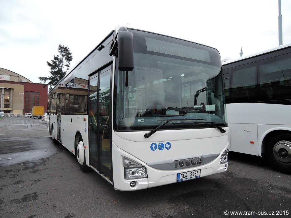 DSCN1593