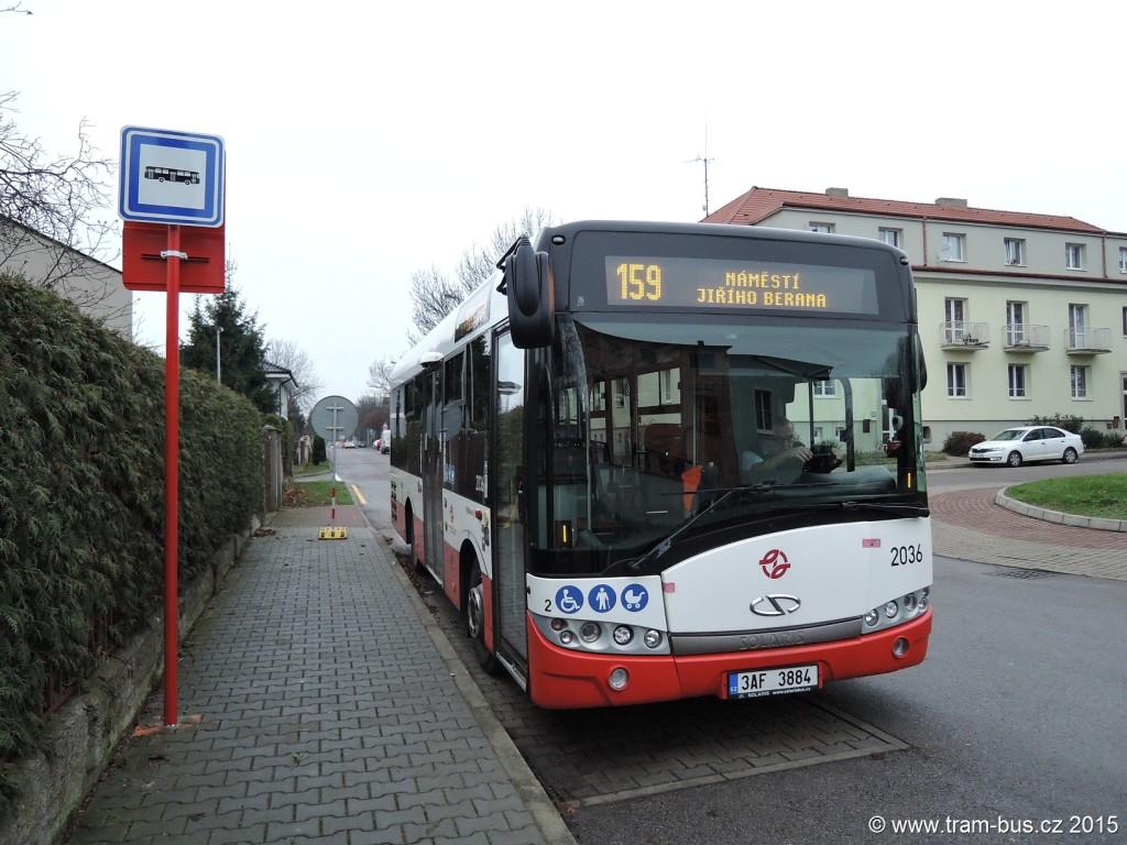 DSCN2065