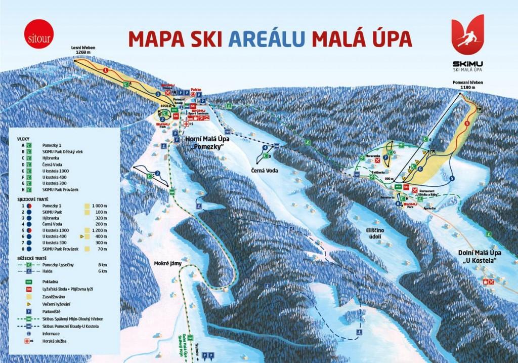 mapka-2012