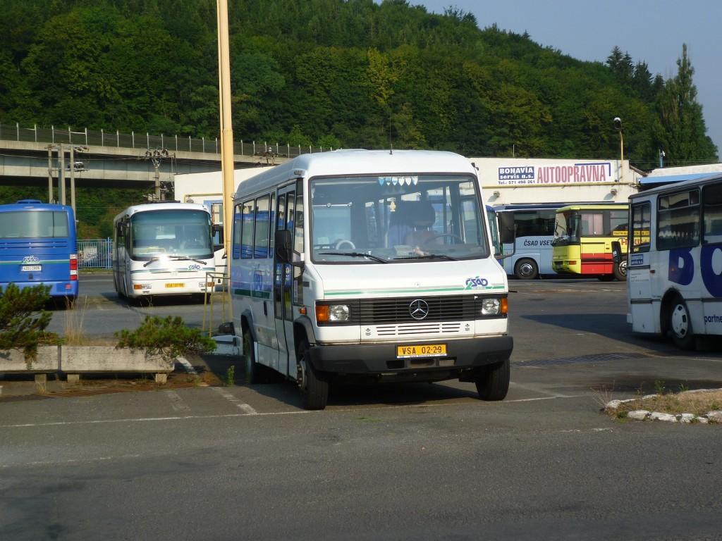 P1070804