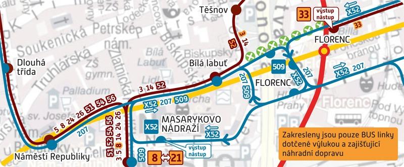 florenc-bila-labut_schema