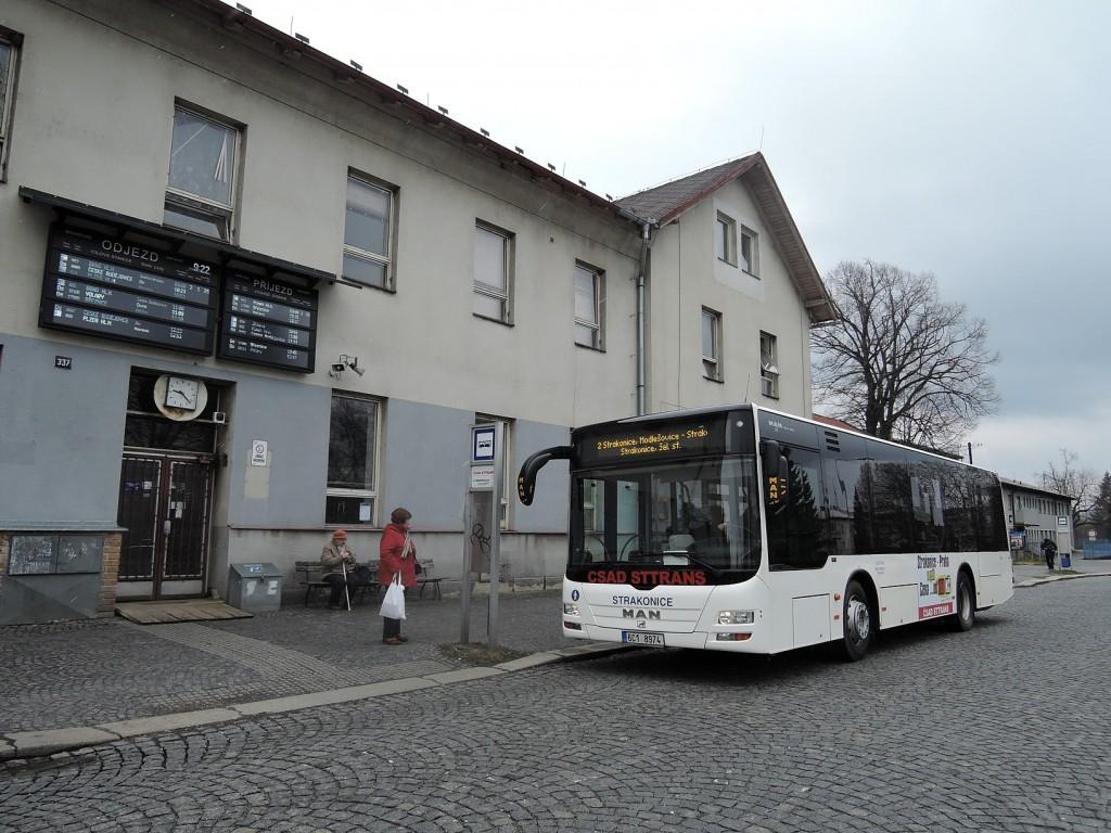 DSCN4305