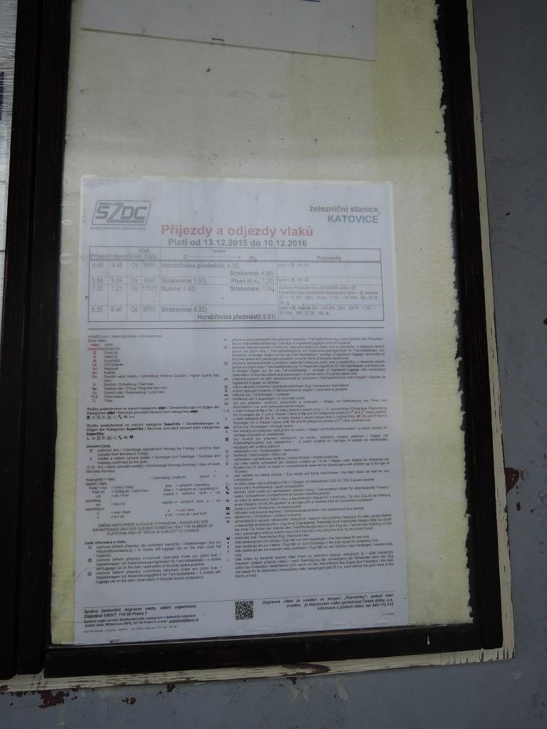 DSCN4334